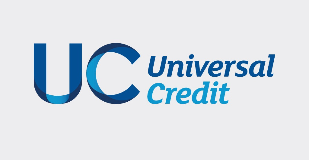 UNIVERSAL CREDIT AND GOOD HELP
