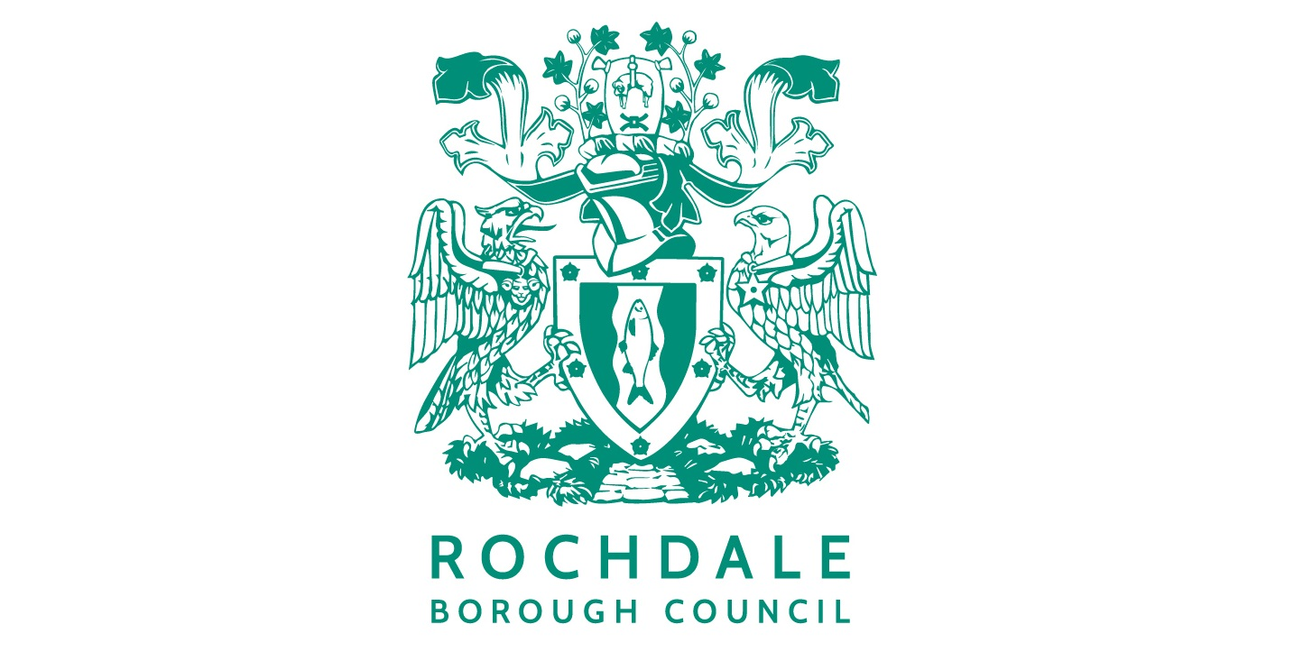 GOOD HELP IN ROCHDALE: SEVEN REASONS WHY THE PROJECT IS WORKING IN THE ERA OF COVID