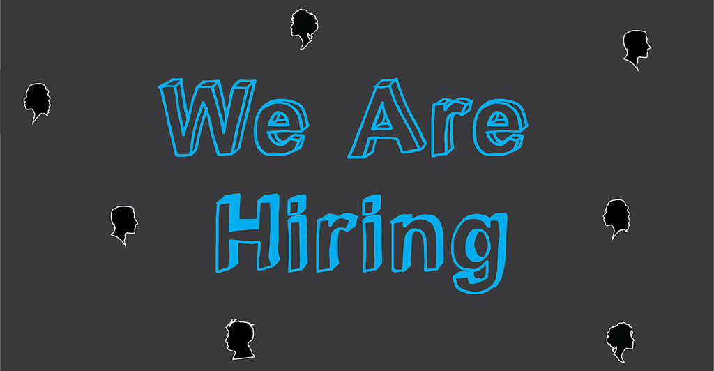 We're Hiring: Looking for a Programme Manager to join the Good Help Team